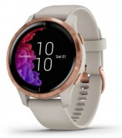 Garmin Smart Watch Venu