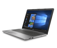HP Notebook 255 G7