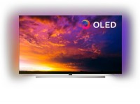 Philips OLED TV 65OLED854