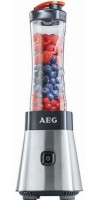AEG Mini Mixer SB 2500