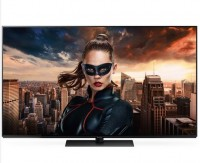 Panasonic OLED TV TX55FZW835
