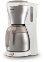 Philips Kaffeemaschine HD7546/00