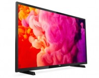Philips LED TV 32PHS4503