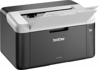 Brother Laserdrucker HL-1212WVB