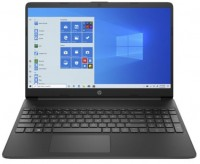 HP Notebook 15s fq1650ng