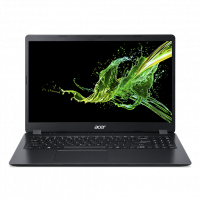 Acer Notebook Aspire 3 A315-42-R5N0