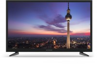 Nordmende LED TV FHD24A