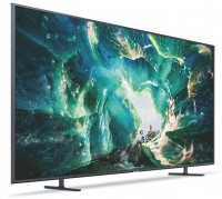 Samsung LED TV UE55RU8009, 138 cm (55 Zoll), UHD 4K, Smart TV