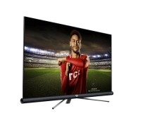 TCL LED TV 65DC762