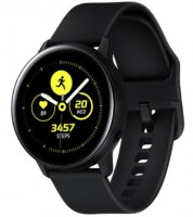 Samsung Smartwatch Galaxy Active