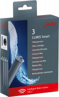 Jura Wasserfilter Claris Smart 3er-Set