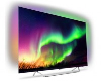 Philips OLED TV 65OLED873