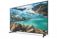 Samsung LED TV UE50RU7099