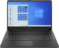 HP Notebook 15s-fq1664ng