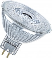 OSRAM LED Reflektor Star MR16 20 36°