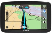 TomTom Navigationsgerät Start 62 EU