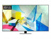 Samsung QLED TV GQ49Q85