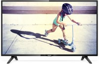 Philips LED TV 39PHS4112