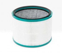 Dyson Filter HP EVO  Pure Hot+Cool