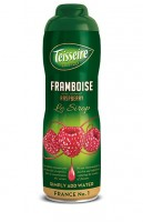 Teisseire Sirup Himbeere