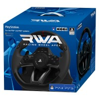 Hori Lenkrad Racing Wheel