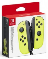Nintendo Switch Joy - Con