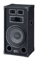 Mac Audio Lautsprecher Soundforce 1300