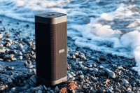 Dockin D Mate Outdoor Bluetooth Lautsprecher