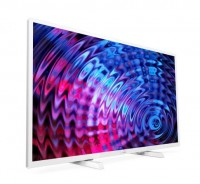 Philips LED TV 32PFS5603