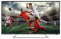 Strong LED-TV SRT32HZ4013