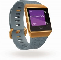 Fitbit Smart Watch Ionic
