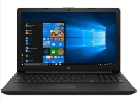 HP Notebook 15-da0624ng