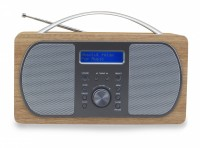 Soundmaster Radio DAB600