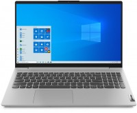 Lenovo Notebook IdeaPad 5 (81YQ00CGGE)