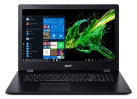Acer Notebook Aspire 3 NX.HMOEV.0003