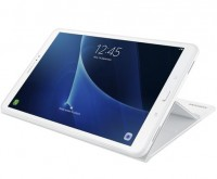Samsung Tablet TabA 10.1 + Cover
