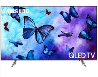 Samsung LED TV GQ55Q6FN