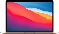 Apple MacBook Air MGND3D/A gold