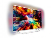 Philips LED TV 55PUS7383