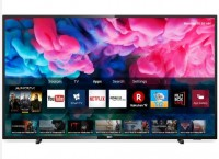 Philips LED TV 55PUS6503