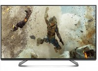 Panasonic LED-TV TX49FXN688