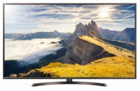 LG LED TV 55UK6400