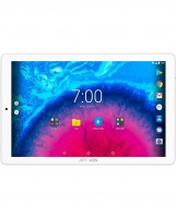 Archos Tablet Core 101 3G