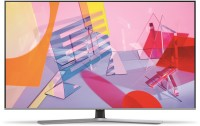 Samsung QLED TV GQ75Q65