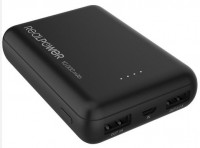 RealPower Powerbank PB-10000