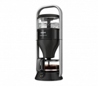 Philips Kaffeemaschine HD5408-60