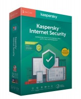 Kaspersky Internet Security + Android Security
