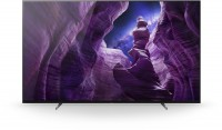 Sony OLED TV KD55A87