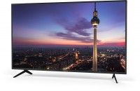 Nordmende Wegavision LED-TV FHD43A