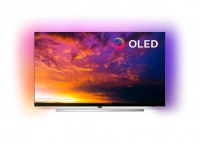 Philips Oled TV 55OLED854